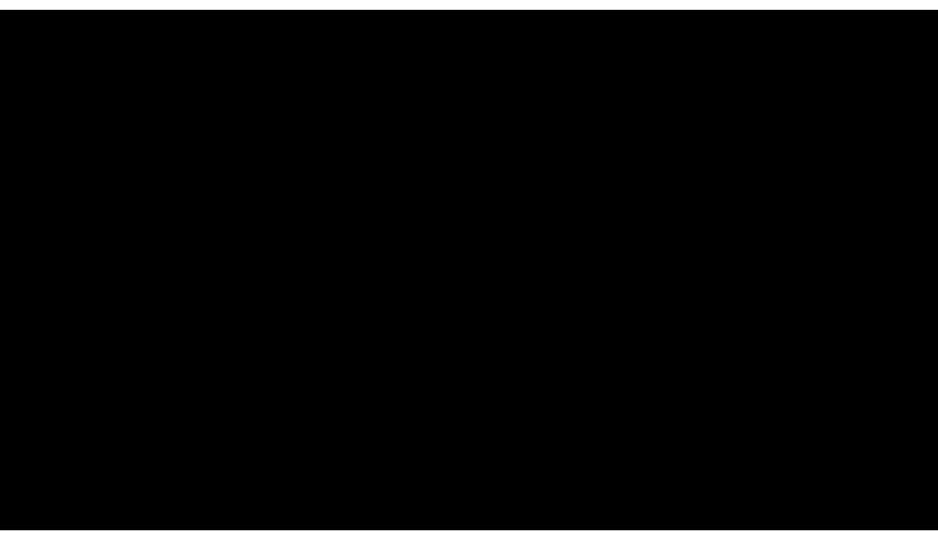 Fy22_SubsCalendars_Quartet.png